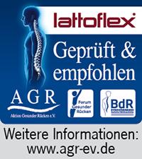 200px_AGR-Guetesiegel-2019_Lattoflex_klein