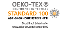 200px_OTS100_label_A97-0400_de