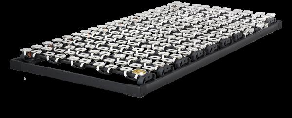 Lattoflex Lattenrost Rahmen 300