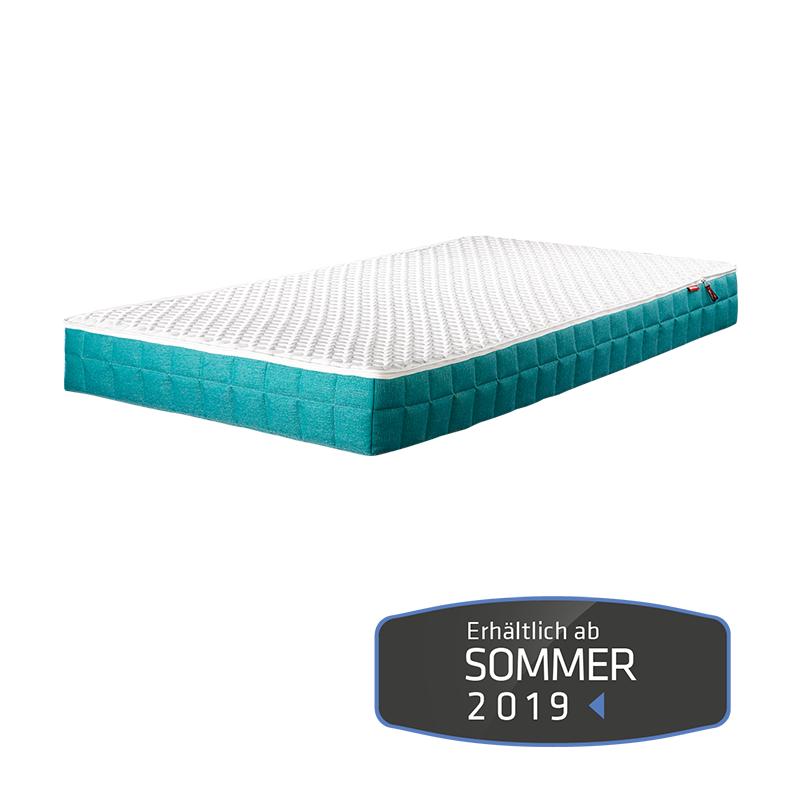 lattoflex kinder matratze lattoflex. Black Bedroom Furniture Sets. Home Design Ideas